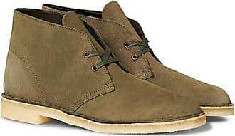 Clarks Stiefel: Sale bis zu −53% | Stylight