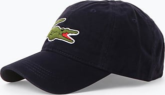 new style 315cf 2fc30 Lacoste Caps: Sale bis zu −50% | Stylight