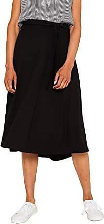 072cc7794a3b07 Vêtements Esprit® : Achetez jusqu''à −61% | Stylight