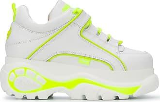 b33849ccf27 Buffalo® Shoes − Sale: up to −50%   Stylight