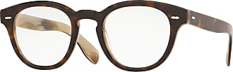 Oliver Peoples CARY GRANT OV 5413U HORN 48/22/145 unisex Eyewear Frame