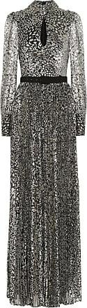 Rebecca Vallance Vienna gown