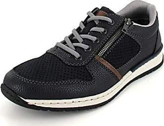 Rieker B5125 Herren Sneakers