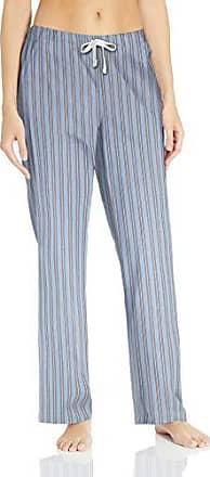 maglietta in popeline e pantaloncini Essentials da donna Set per la notte