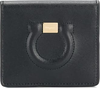 new style 2b839 0009a Salvatore Ferragamo® Card Holders − Sale: up to −63% | Stylight
