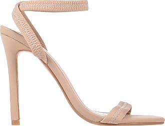 Chaussures Public Desire : Achetez jusqu'à −76% | Stylight
