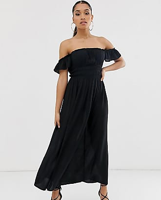 Asos 174 Evening Dresses Sale Up To 70 Stylight