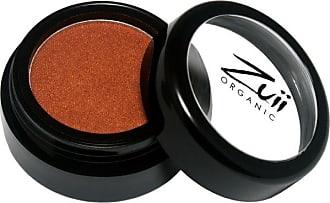 Zuii Organic Eyeshadow brownie 207 19 g