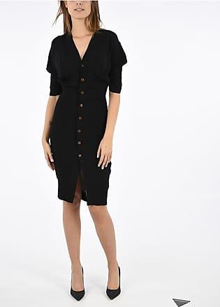 Vivienne Westwood Short Sleeves Dress size 40