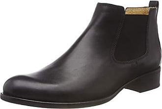 7c4b45b127fc00 Gabor Chelsea Boots  Bis zu bis zu −50% reduziert