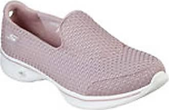 first rate b4dc4 b8aaf Schuhe in Pink von Skechers® ab 29,97 € | Stylight