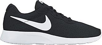 Nike Nike Negro HommeMulticolore011 B TanjunBaskets EU C O44 5 hQxrdCts