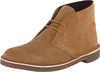624988e6ff1 Clarks® Desert Boots: Must-Haves on Sale up to −32% | Stylight
