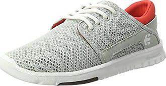 Etnies® Sneaker für Damen: Jetzt bis zu −47% | Stylight