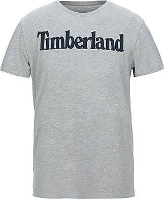 Timberland TOPWEAR - T-shirts sur YOOX.COM