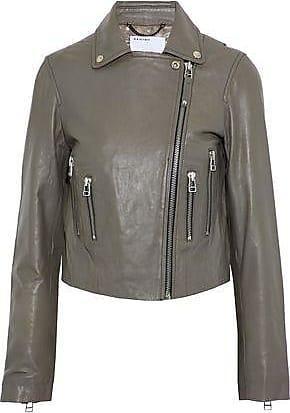 eedd6a0eb Muubaa® Leather Jackets − Sale: up to −60%   Stylight
