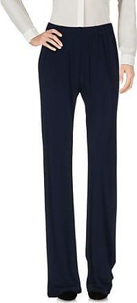 Rossopuro PANTALONES - Pantalones en YOOX.COM