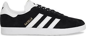 adidas Adidas originals Gazzelle sneakers CORE BLACK/WHITE 36 2/3