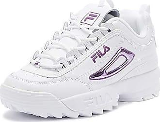Fila Sneaker für Damen ? Sale: bis zu ?62%   Stylight