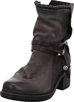 4ce1d9c3e23d A.S.98 Schuhe: Sale bis zu −38%   Stylight
