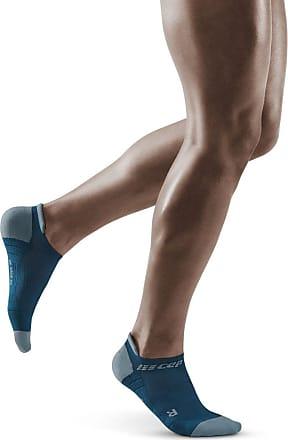 CEP Compression No Show Socks 3.0 men