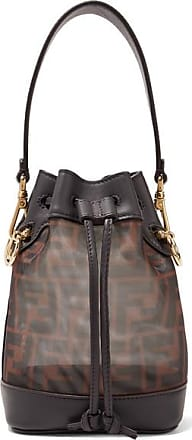 598c21d8 Fendi® Bags − Sale: up to −50% | Stylight