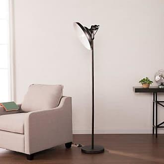 Southern Enterprises Spotlight Floor Lamp - LT1920