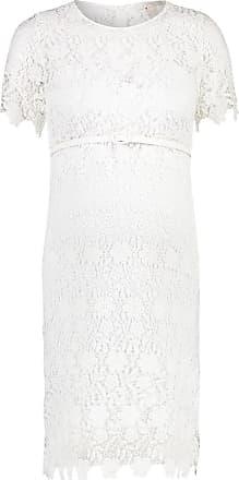 Esprit Kleider: Shoppe bis zu −9%  Stylight