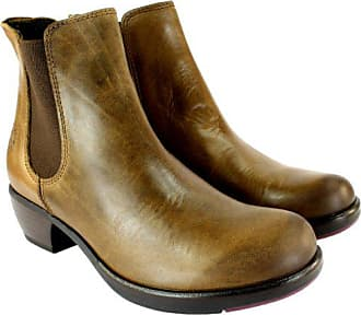 f6614d9cd3dc FLY London Chelsea Boots: Bis zu ab 33,31 € reduziert | Stylight
