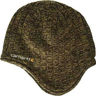 d8fd867c0e4 Carhartt Work in Progress® Beanies − Sale  up to −32%