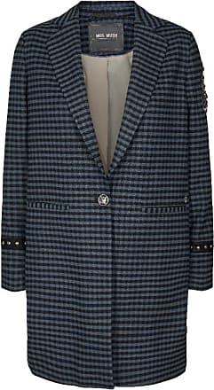 utterly stylish authentic quality entire collection Damen-Sommermäntel: 6221 Produkte bis zu −61% | Stylight