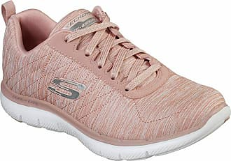 info for 20aea 36ac6 Skechers Sneaker Low: Sale ab 29,99 € | Stylight