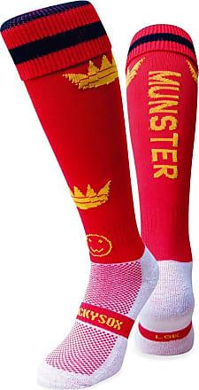 Wackysox Munster Socks