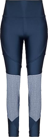 We Fit Store Legging Amster Azul - Mulher - PP BR