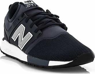 New Balance® Mode: Shoppe jetzt bis zu −63% | Stylight
