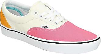 Vans Canvas ComfyCush Era Sneakers (canvas) strawberry pink