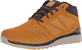 quality design 7c109 654b0 Herren-Winterschuhe von Salomon: ab 55,95 € | Stylight