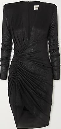 Alexandre Vauthier® Party Dresses: Must Haves on Sale up to