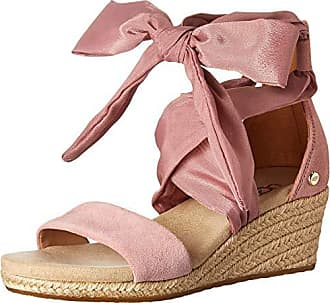 7154b979978 UGG® Wedges: Must-Haves on Sale at USD $34.89+ | Stylight
