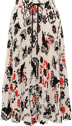 405135a52c Red Valentino® Skirts: Must-Haves on Sale up to −79%   Stylight