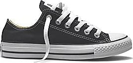 047386a0d9f Men s Converse® Sneakers − Shop now up to −45%