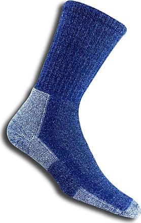 Thorlo TKX Trekking Socks