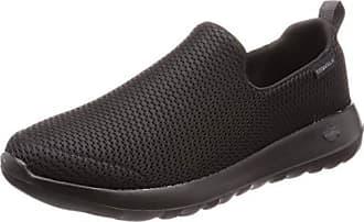 Scarpe Senza Lacci Skechers®: Acquista fino a −50% | Stylight