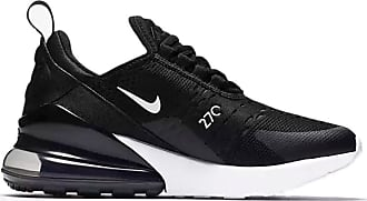 huge selection of 0a3fd 1b742 Nike Barn Skor - Air Max 270