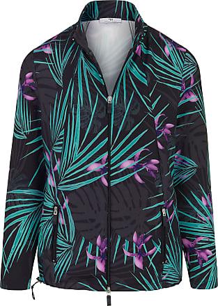 ac438e97d1aef4 Jacken mit Print-Muster Online Shop − Bis zu bis zu −71% | Stylight
