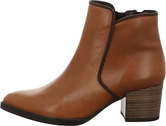best sneakers 74fe3 297de Schuhe in Braun von Gabor® bis zu −50% | Stylight