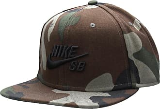 Nike Boné Nike Aba Reta SB Icon - Unissex 3408c4449f912