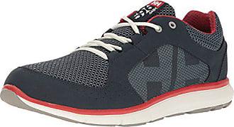 080521bfdc6 Zapatos De Verano de Helly Hansen®  Ahora desde 6