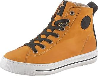 Paul Green Sneaker High: Sale bis zu −17% | Stylight