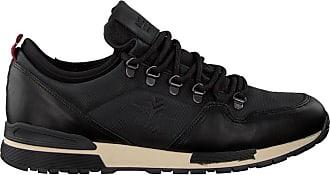 Leren Sneakers: Shop 10 Merken tot −50% | Stylight